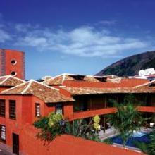San Roque in San Felipe