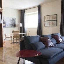 San Siro Apartment in Milano