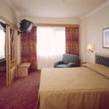 SANA Metropolitan Hotel in Caleta De Fuste