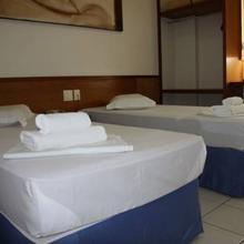 Sanare Hotel in Uberlandia