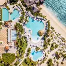 Sanctuary Cap Cana - All Inclusive By Playa Hotels & Resorts in Punta Cana