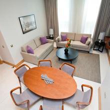 Sanctum International Serviced Apartments Belsize in Hendon