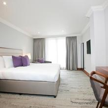 Sanctum International Serviced Apartments in London