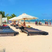 B&b Sand Beach Punta Cana in Punta Cana
