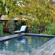 Sand River Guest House in Johannesburg