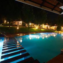 Sandalo Castle Resorts in Gudalur