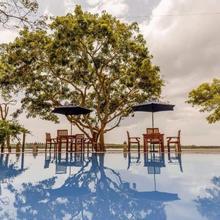 Sandalu Eco Resorts - Yala in Gonoruwa