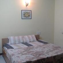 Sandalwood Suites in Bengaluru