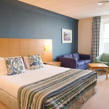 Sandbanks Hotel in Wimborne Minster