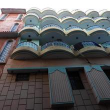 Sandhya Guest House in Mughal Sarai