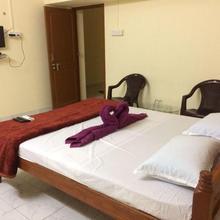 Sandhya Residency in Garacherama