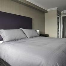 Sandman Hotel and Suites Abbotsford in Abbotsford