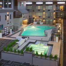 Sandman Hotel & Suites Kelowna in Kelowna
