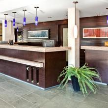Sandman Hotel & Suites Prince George in Prince George