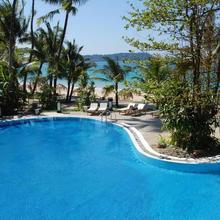 Sandoway Resort in Thandwe