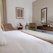 Sands Hotel Abu Dhabi in Abu Dhabi