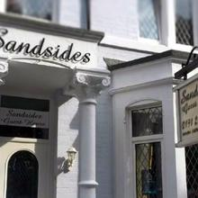 Sandsides Guest House in Newcastle Upon Tyne