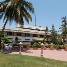 Sandy Resort in Daman