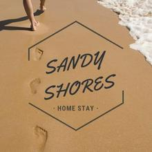 Sandy Shores in Port Blair