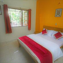 Sandys Service Apartments in Calangute