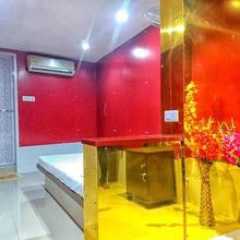 Sanee Grace Mumbai in Navi Mumbai