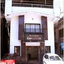 Sangam Executive in Mahabaleshwar