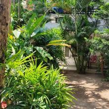 Sangeeth Beach Resort in Perumkulam