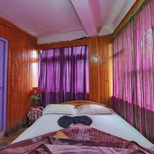 Sangsey Valley Resort in Kalimpong