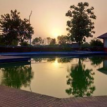 Sanjay Motels I Pvt Ltd in Bawatpur