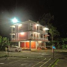 Sanjose Holiday Home Resort,virajpet in Ammatti