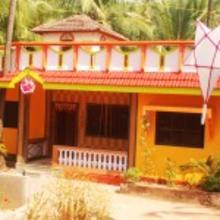 Sankalp Bhuvan in Malvan