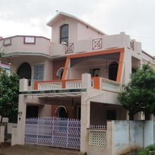 Sankar Homes in Courtalam