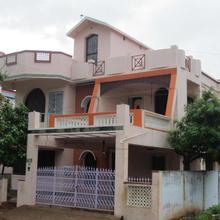 Sankarhomes in Ilanji