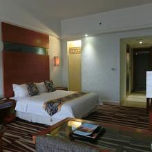Sanlian Hotel in Shenzhen