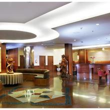 Sanno Hotel in Jakarta