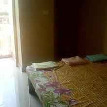 Sanskar Residency in Shivpuri