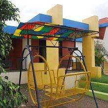 Sanskruti Resort in Rahta Pimplas