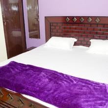 Sant Villa Inn in Kanpur