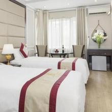 Santa Barbara Hotel And Spa in Hanoi