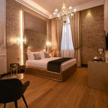 Santa Croce Boutique Hotel in Mestre