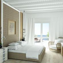 Santa Marina Resort & Villas in Mykonos