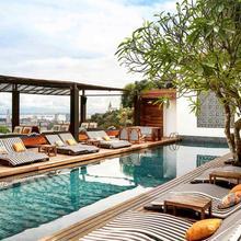 Santa Teresa Hotel Rj - Mgallery By Sofitel in Rio De Janeiro