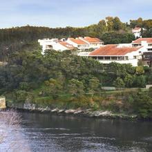 Santanahotel & SPA in Mindelo
