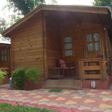 Santonio Resorts in Chopdem