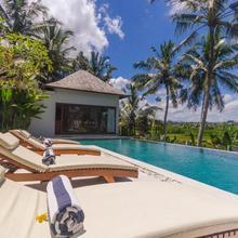 Santun Luxury Private Villas in Bali