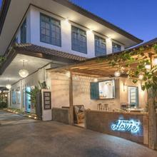 Sanur House in Sanur