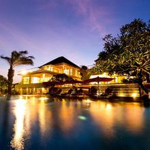 Sanur Residence - An Elite Haven in Sanur