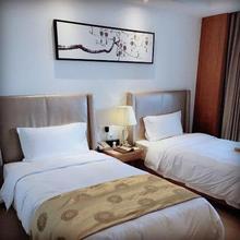 Sanya Fuhaitang Holiday Hotel in Sanya