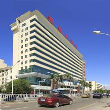 Sanya Guoxi Hotel in Sanya