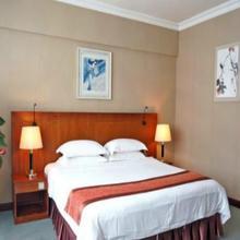 Sanya Oriental Seaview Hotel in Sanya